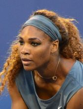 364px-serena_williams_at_2013_us_open