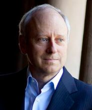 michael_sandel_photo_by_stephanie_mitchell